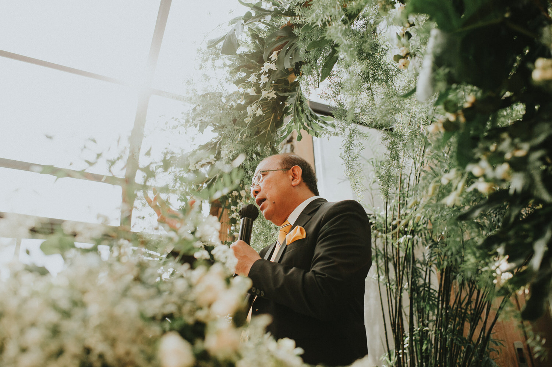 jakarta wedding-destination wedding-bali wedding photographer-diktatphotography-kadek artayasa-jason+devi-101