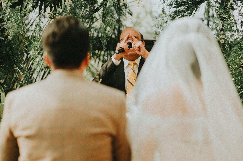 jakarta wedding-destination wedding-bali wedding photographer-diktatphotography-kadek artayasa-jason+devi-102