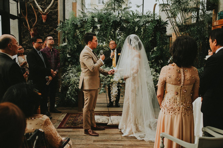 jakarta wedding-destination wedding-bali wedding photographer-diktatphotography-kadek artayasa-jason+devi-103