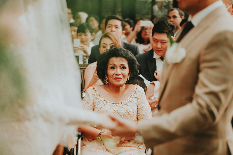 jakarta wedding-destination wedding-bali wedding photographer-diktatphotography-kadek artayasa-jason+devi-104