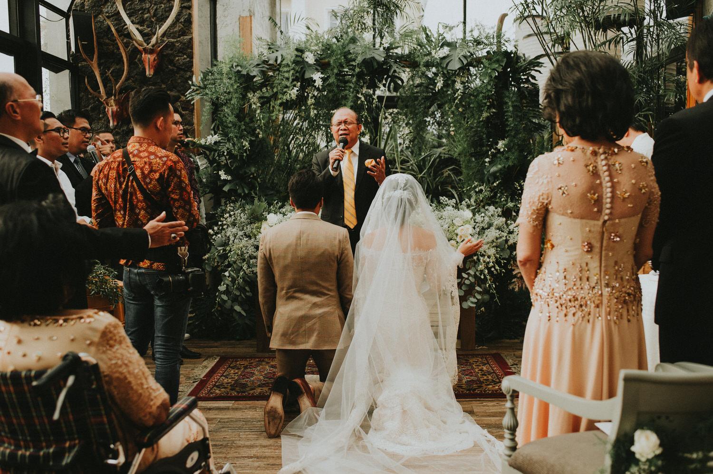 jakarta wedding-destination wedding-bali wedding photographer-diktatphotography-kadek artayasa-jason+devi-105