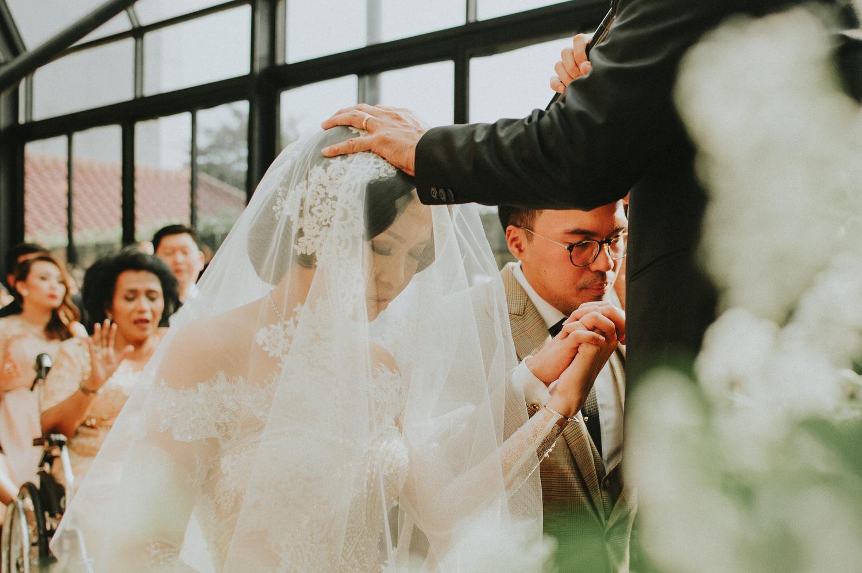 jakarta wedding-destination wedding-bali wedding photographer-diktatphotography-kadek artayasa-jason+devi-106