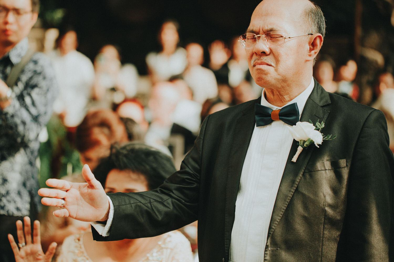 jakarta wedding-destination wedding-bali wedding photographer-diktatphotography-kadek artayasa-jason+devi-107