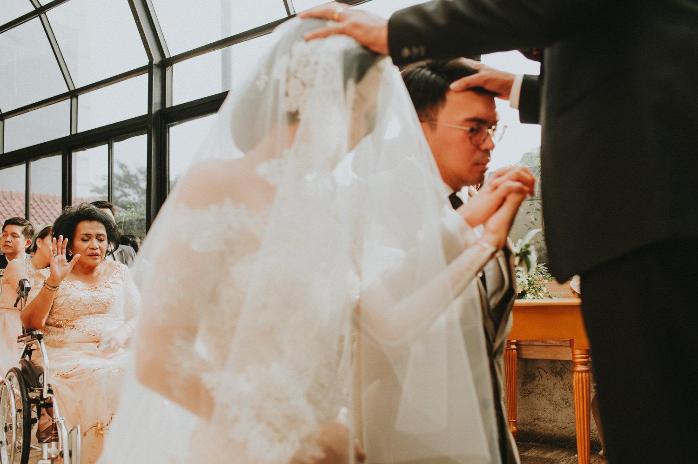 jakarta wedding-destination wedding-bali wedding photographer-diktatphotography-kadek artayasa-jason+devi-108