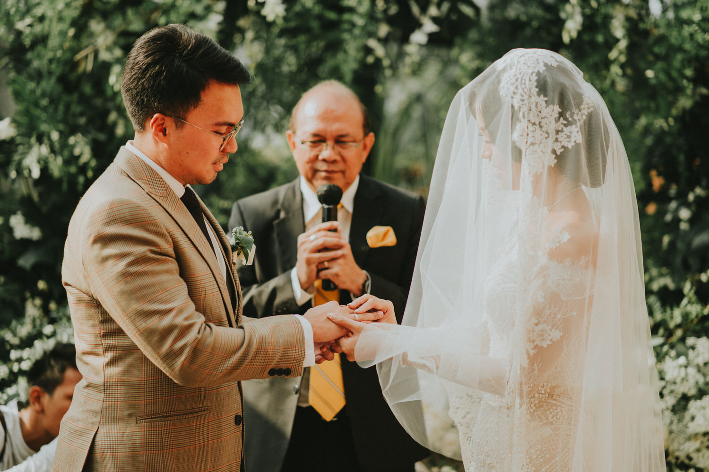 jakarta wedding-destination wedding-bali wedding photographer-diktatphotography-kadek artayasa-jason+devi-109