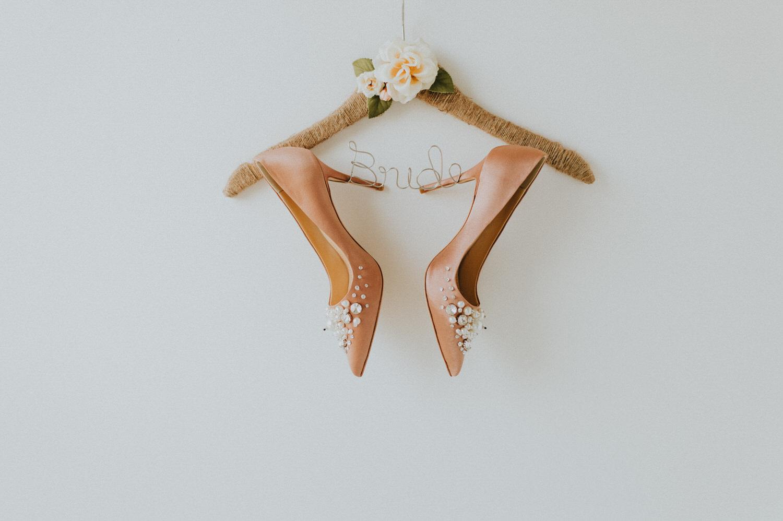 jakarta wedding-destination wedding-bali wedding photographer-diktatphotography-kadek artayasa-jason+devi-11