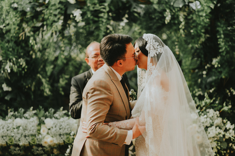 jakarta wedding-destination wedding-bali wedding photographer-diktatphotography-kadek artayasa-jason+devi-110