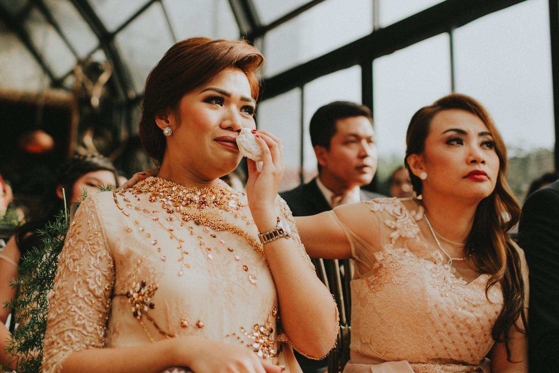 jakarta wedding-destination wedding-bali wedding photographer-diktatphotography-kadek artayasa-jason+devi-111