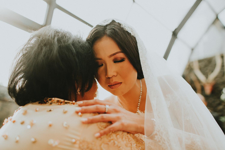jakarta wedding-destination wedding-bali wedding photographer-diktatphotography-kadek artayasa-jason+devi-112