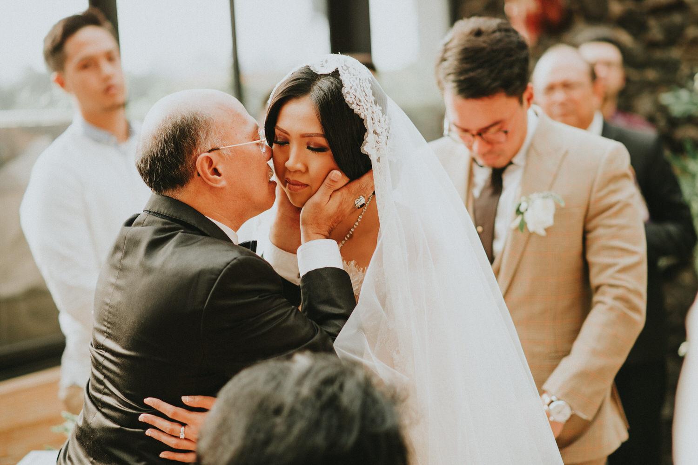 jakarta wedding-destination wedding-bali wedding photographer-diktatphotography-kadek artayasa-jason+devi-113