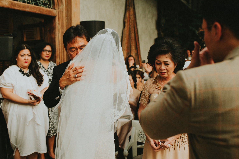 jakarta wedding-destination wedding-bali wedding photographer-diktatphotography-kadek artayasa-jason+devi-114
