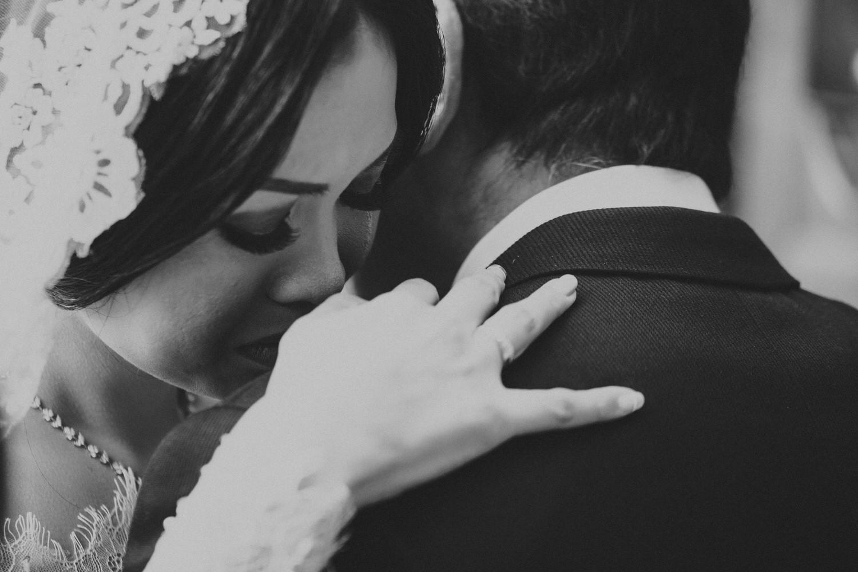jakarta wedding-destination wedding-bali wedding photographer-diktatphotography-kadek artayasa-jason+devi-115