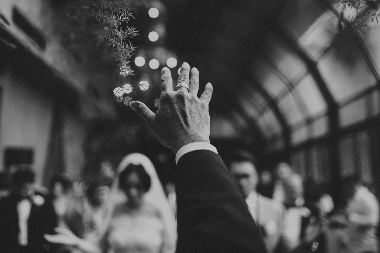 jakarta wedding-destination wedding-bali wedding photographer-diktatphotography-kadek artayasa-jason+devi-117