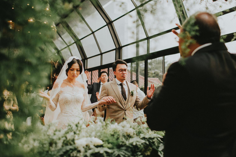 jakarta wedding-destination wedding-bali wedding photographer-diktatphotography-kadek artayasa-jason+devi-118
