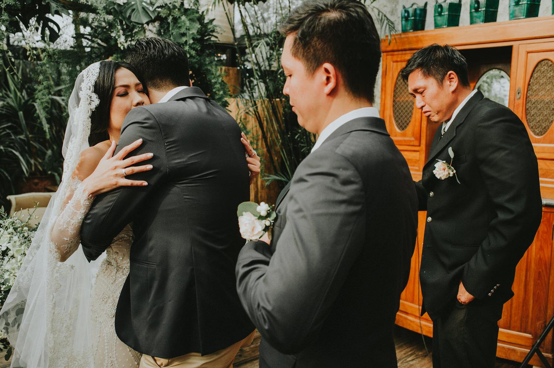 jakarta wedding-destination wedding-bali wedding photographer-diktatphotography-kadek artayasa-jason+devi-120