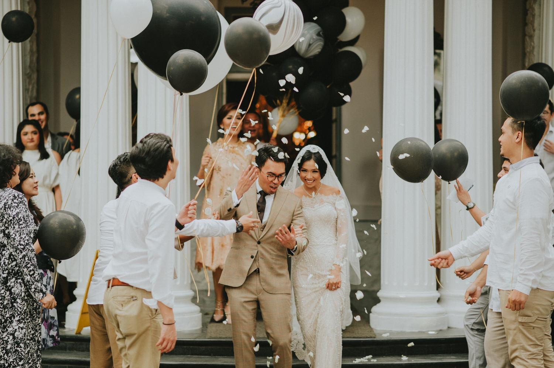 jakarta wedding-destination wedding-bali wedding photographer-diktatphotography-kadek artayasa-jason+devi-121
