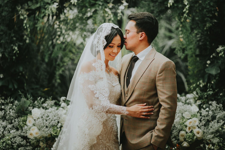 jakarta wedding-destination wedding-bali wedding photographer-diktatphotography-kadek artayasa-jason+devi-124