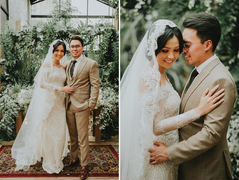 jakarta wedding-destination wedding-bali wedding photographer-diktatphotography-kadek artayasa-jason+devi-125