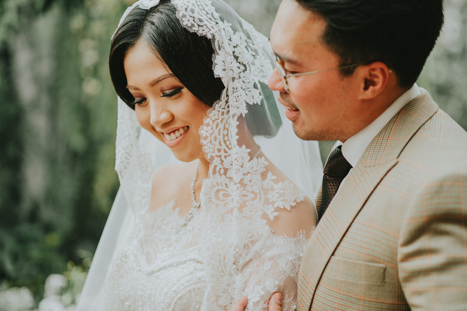 jakarta wedding-destination wedding-bali wedding photographer-diktatphotography-kadek artayasa-jason+devi-126