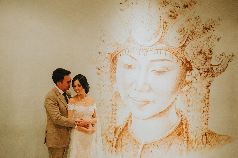 jakarta wedding-destination wedding-bali wedding photographer-diktatphotography-kadek artayasa-jason+devi-127
