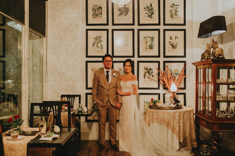jakarta wedding-destination wedding-bali wedding photographer-diktatphotography-kadek artayasa-jason+devi-128