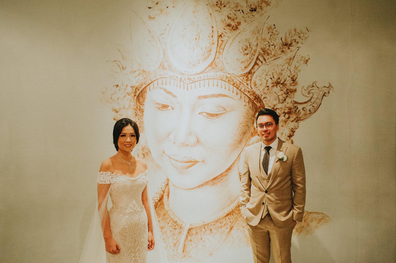jakarta wedding-destination wedding-bali wedding photographer-diktatphotography-kadek artayasa-jason+devi-130