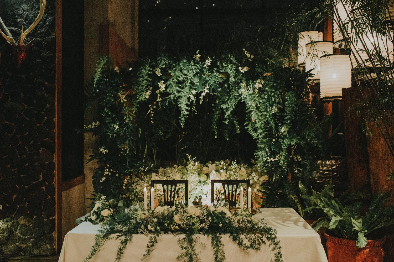 jakarta wedding-destination wedding-bali wedding photographer-diktatphotography-kadek artayasa-jason+devi-131