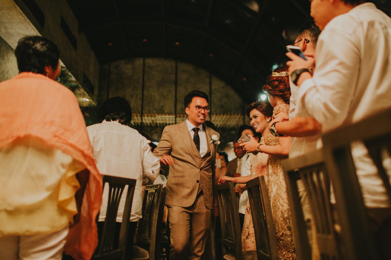 jakarta wedding-destination wedding-bali wedding photographer-diktatphotography-kadek artayasa-jason+devi-133