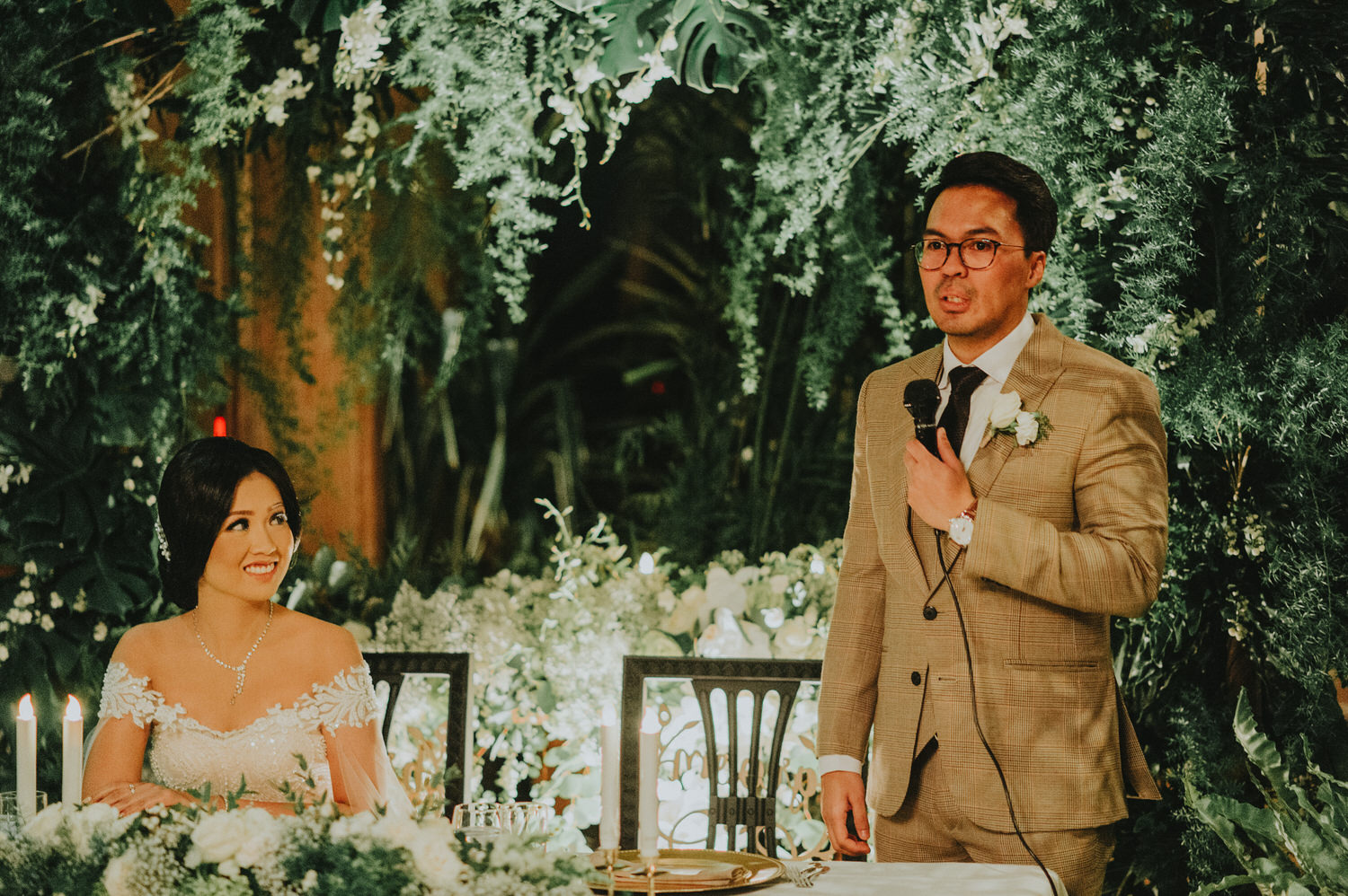 jakarta wedding-destination wedding-bali wedding photographer-diktatphotography-kadek artayasa-jason+devi-134