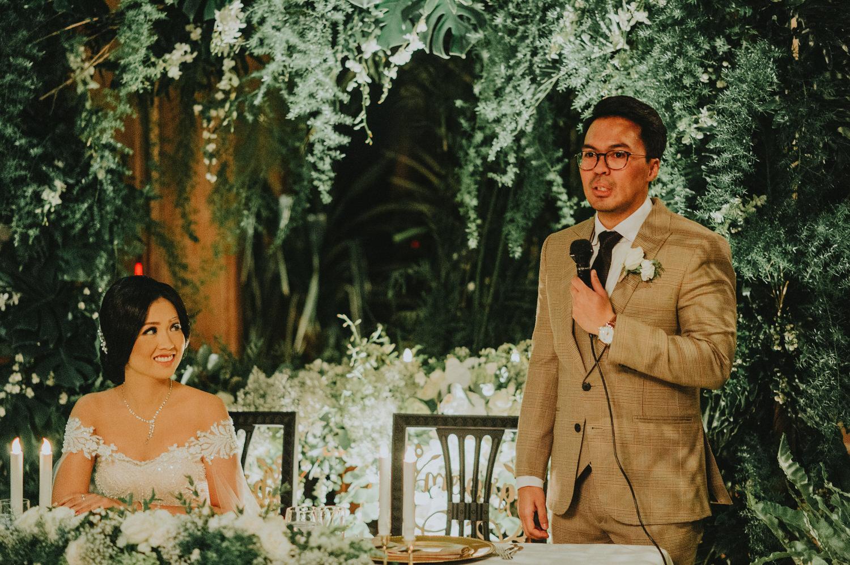 jakarta wedding-destination wedding-bali wedding photographer-diktatphotography-kadek artayasa-jason+devi-134