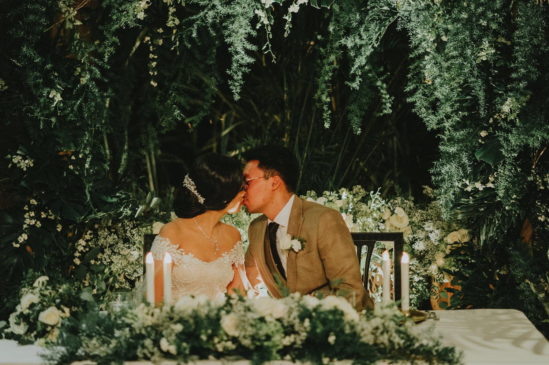 jakarta wedding-destination wedding-bali wedding photographer-diktatphotography-kadek artayasa-jason+devi-135