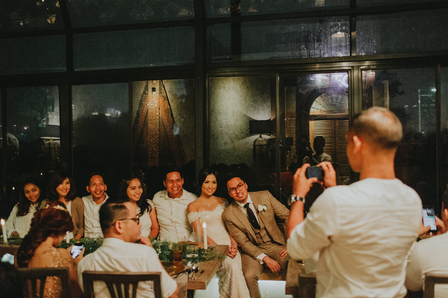 jakarta wedding-destination wedding-bali wedding photographer-diktatphotography-kadek artayasa-jason+devi-136
