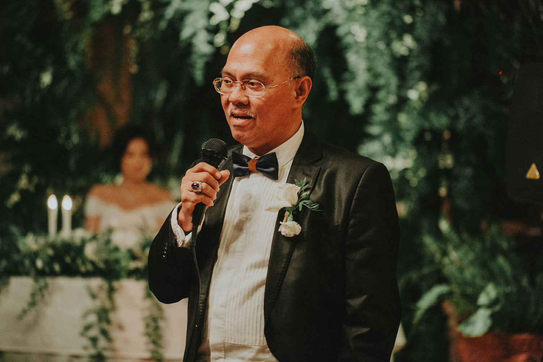 jakarta wedding-destination wedding-bali wedding photographer-diktatphotography-kadek artayasa-jason+devi-137