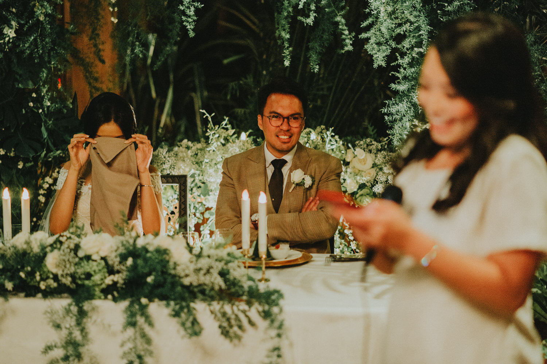 jakarta wedding-destination wedding-bali wedding photographer-diktatphotography-kadek artayasa-jason+devi-138