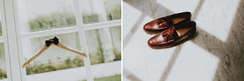 jakarta wedding-destination wedding-bali wedding photographer-diktatphotography-kadek artayasa-jason+devi-14