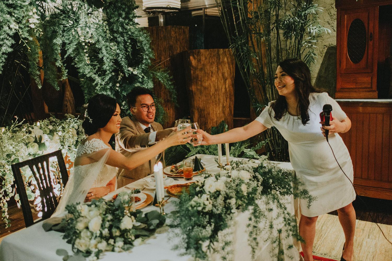 jakarta wedding-destination wedding-bali wedding photographer-diktatphotography-kadek artayasa-jason+devi-143
