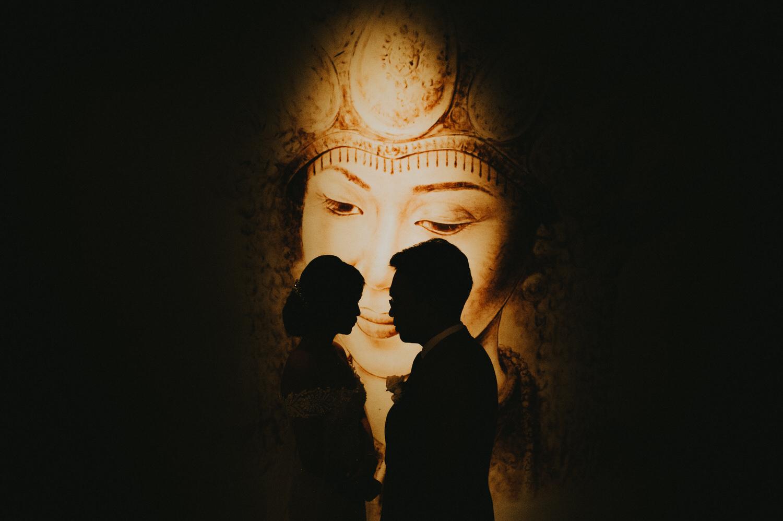 jakarta wedding-destination wedding-bali wedding photographer-diktatphotography-kadek artayasa-jason+devi-148