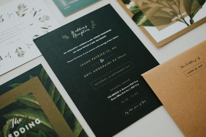 jakarta wedding-destination wedding-bali wedding photographer-diktatphotography-kadek artayasa-jason+devi-2