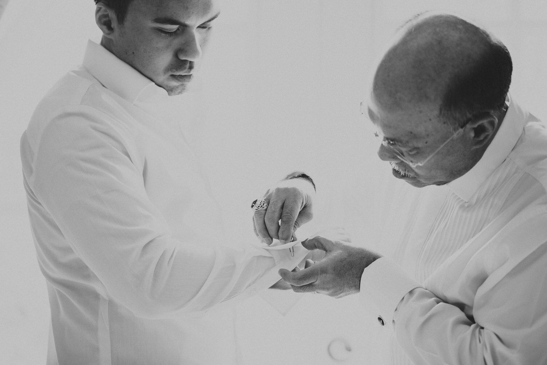 jakarta wedding-destination wedding-bali wedding photographer-diktatphotography-kadek artayasa-jason+devi-20