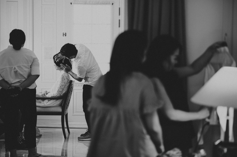 jakarta wedding-destination wedding-bali wedding photographer-diktatphotography-kadek artayasa-jason+devi-25