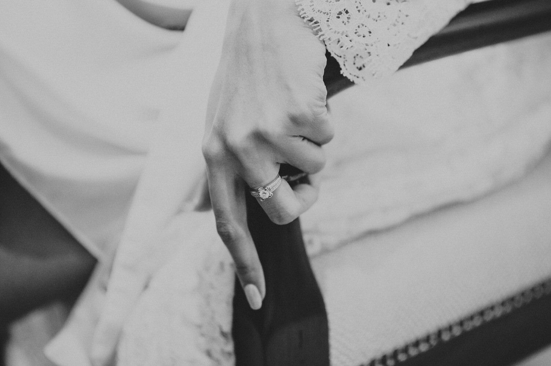 jakarta wedding-destination wedding-bali wedding photographer-diktatphotography-kadek artayasa-jason+devi-26
