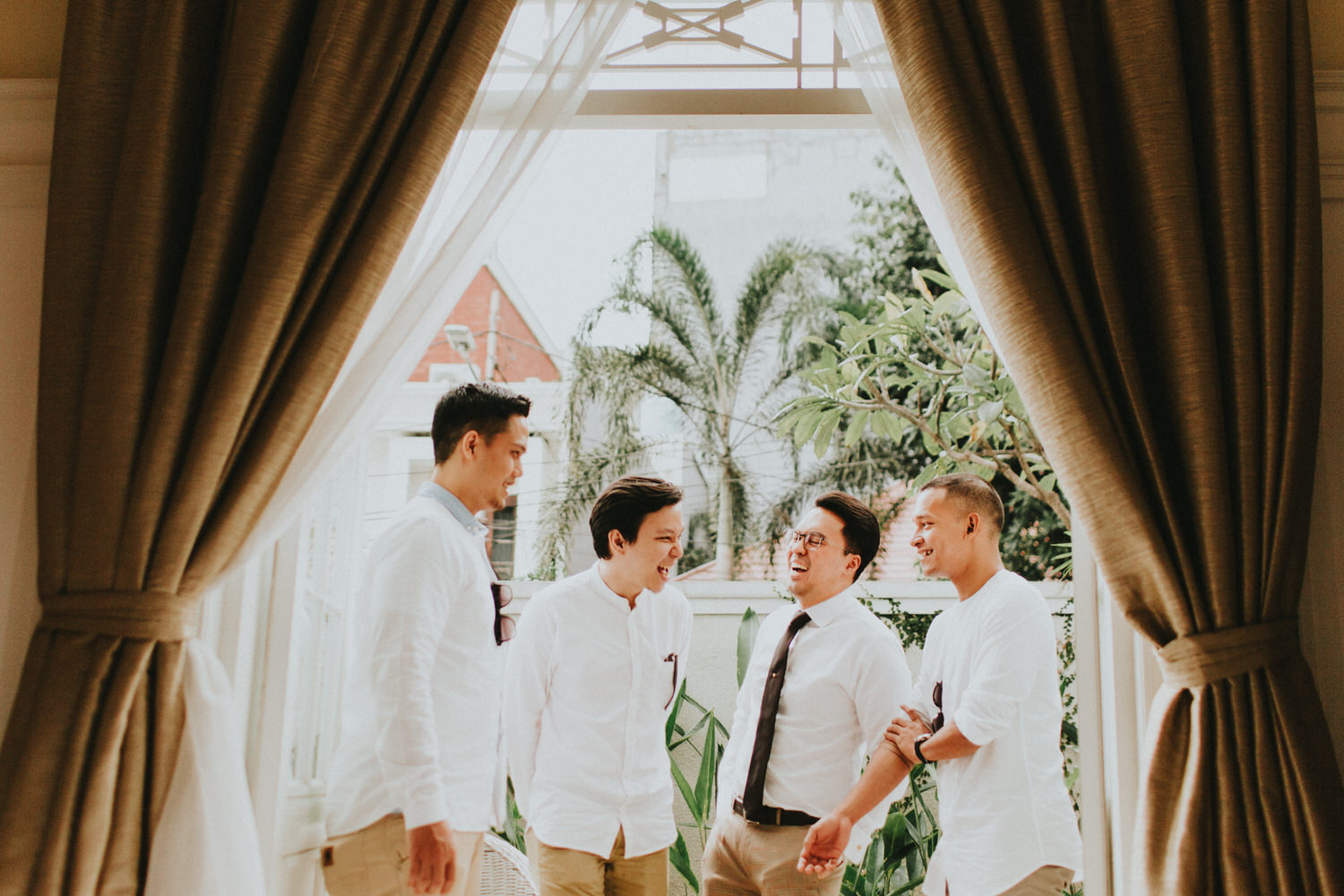 jakarta wedding-destination wedding-bali wedding photographer-diktatphotography-kadek artayasa-jason+devi-28