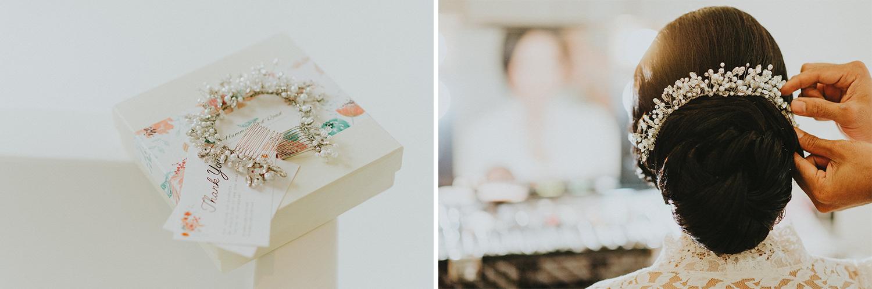 jakarta wedding-destination wedding-bali wedding photographer-diktatphotography-kadek artayasa-jason+devi-35