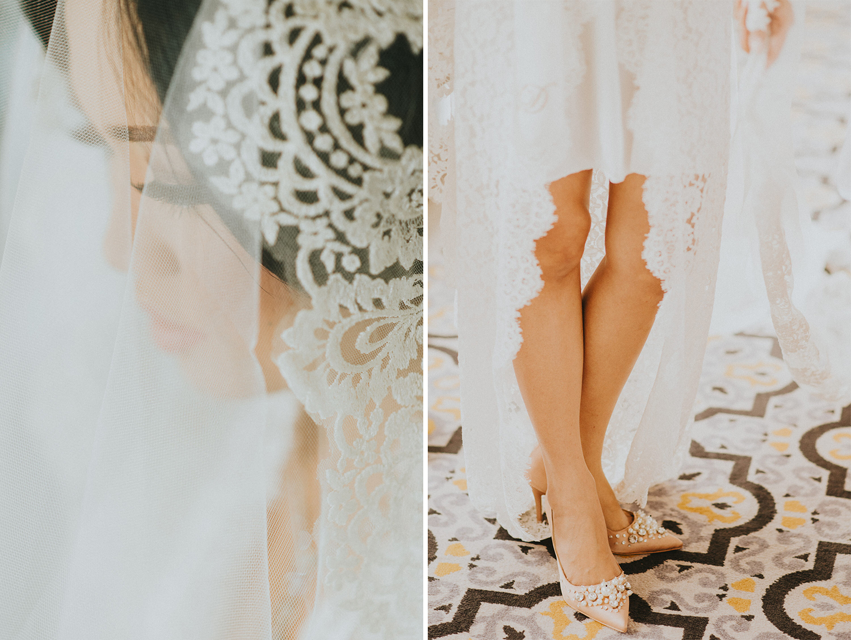 jakarta wedding-destination wedding-bali wedding photographer-diktatphotography-kadek artayasa-jason+devi-37