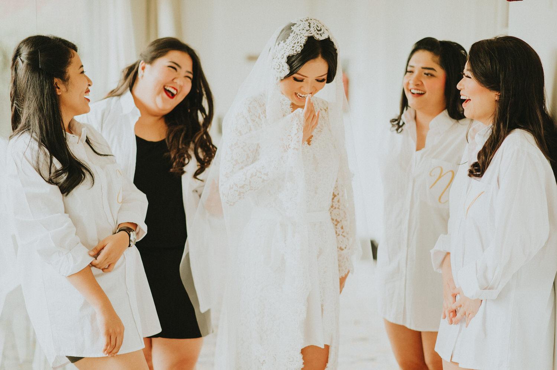 jakarta wedding-destination wedding-bali wedding photographer-diktatphotography-kadek artayasa-jason+devi-38