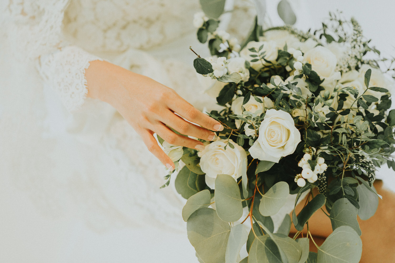 jakarta wedding-destination wedding-bali wedding photographer-diktatphotography-kadek artayasa-jason+devi-39