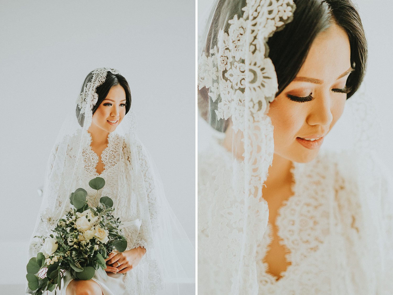 jakarta wedding-destination wedding-bali wedding photographer-diktatphotography-kadek artayasa-jason+devi-40
