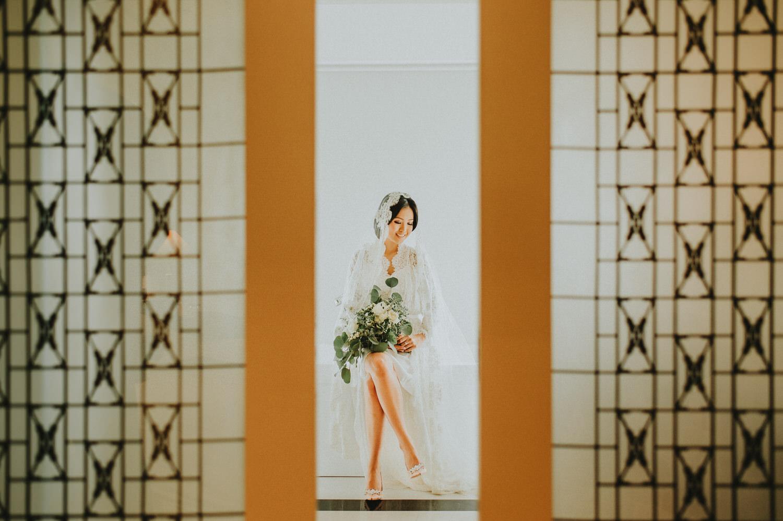 jakarta wedding-destination wedding-bali wedding photographer-diktatphotography-kadek artayasa-jason+devi-41