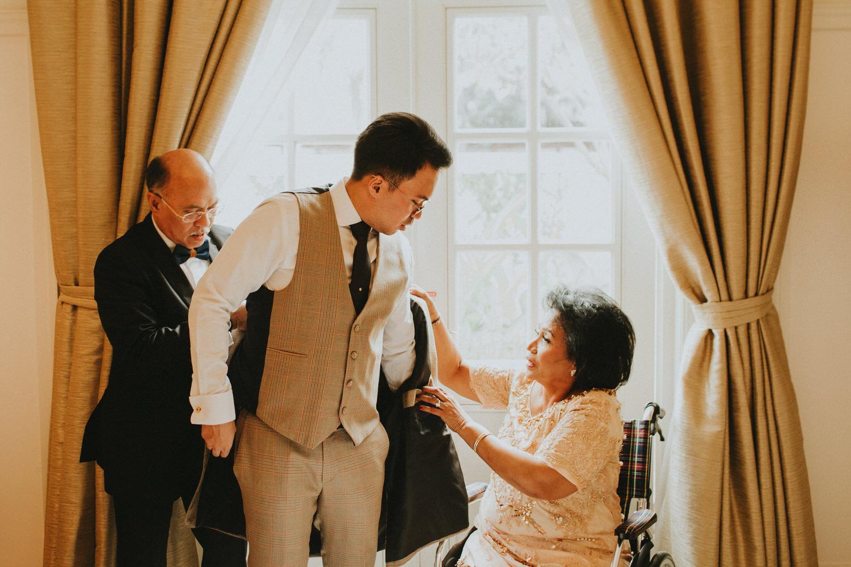 jakarta wedding-destination wedding-bali wedding photographer-diktatphotography-kadek artayasa-jason+devi-42