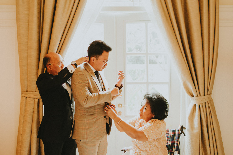 jakarta wedding-destination wedding-bali wedding photographer-diktatphotography-kadek artayasa-jason+devi-43
